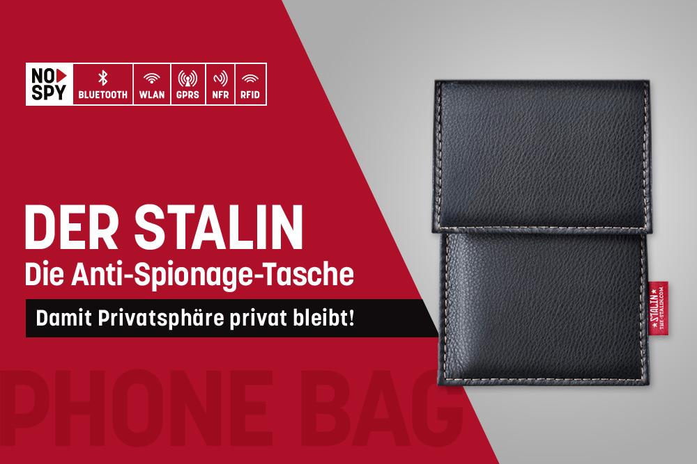 STALIN 01 PHONE BAG 3 - Slider 01
