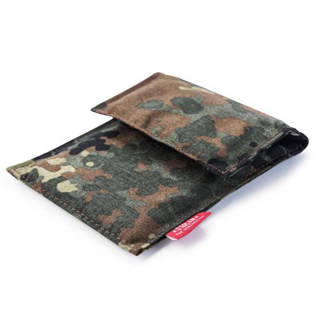 stalin handytasche phonecase camouflage main - PhoneBAG - camouflage